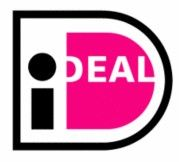 Met I-Deal betaald u makkelijk en snel online via uw eigen bank.