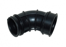 aanzuigrubber carb-luchtfilter sco piaggio 2t