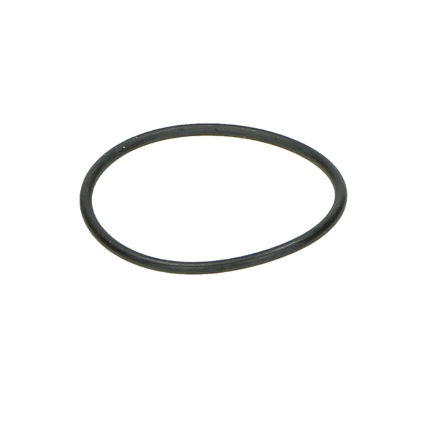o-ring oliefilterbout cen/gts300/scopia4t2v/scopia4t4v/spc one piag orig 285536