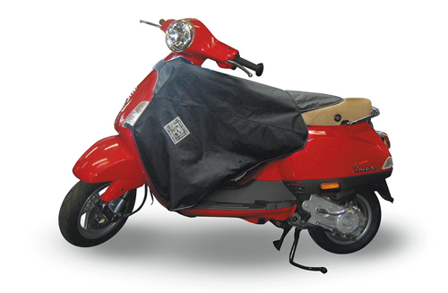 beenkleed thermoscud lxv/vespa lx/vespa s tucano r153x