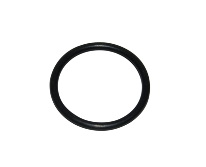 Aftapbout O-Ring  voor  GY6 / Kymco / Peugeot / Sym
