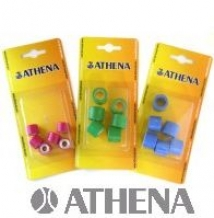 Athena Rollerset 15x12